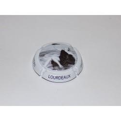 CAPSULE DE CHAMPAGNE - CHATEAU LOURDEAUX