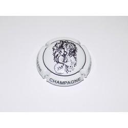 CAPSULE DE CHAMPAGNE - JEAN MILAN